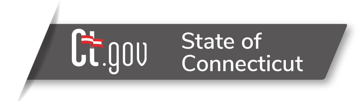Link to state of connecticut